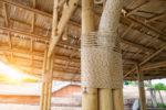 bambus-verbinden