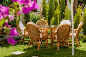 bambusmoebel-pflege