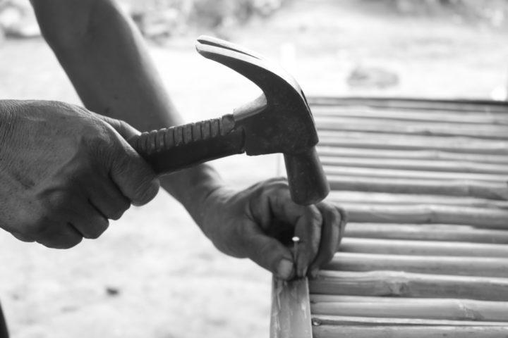bambusmoebel-selber-bauen