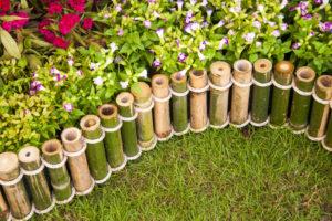 bambusrohr-befestigen