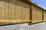 bambuszaun-haltbarkeit