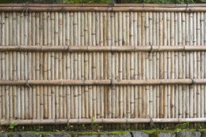 bambuszaun-selber-bauen