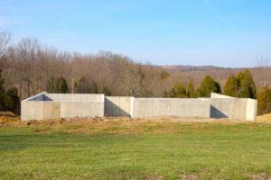 bauen-am-hang-ohne-keller