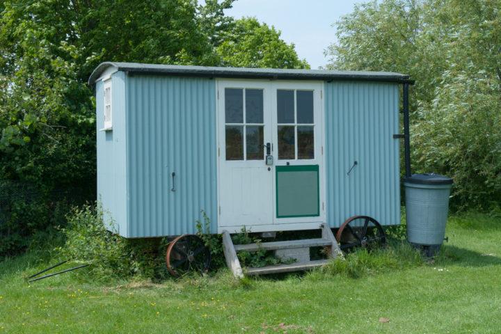 bauwagen-als-gartenhaus