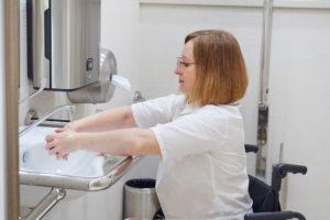 behinderten-waschtisch-hoehe