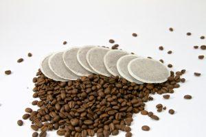 Kaffeepads Kauftipps