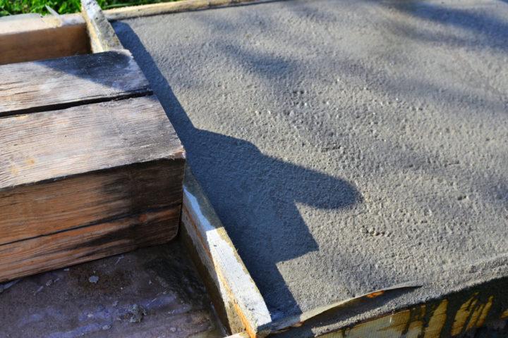beton-fliessmittel-spuelmittel