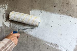 beton-lasur