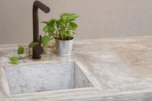 beton-waschbecken-selber-machen