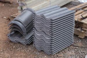 beton-ziegel-dach