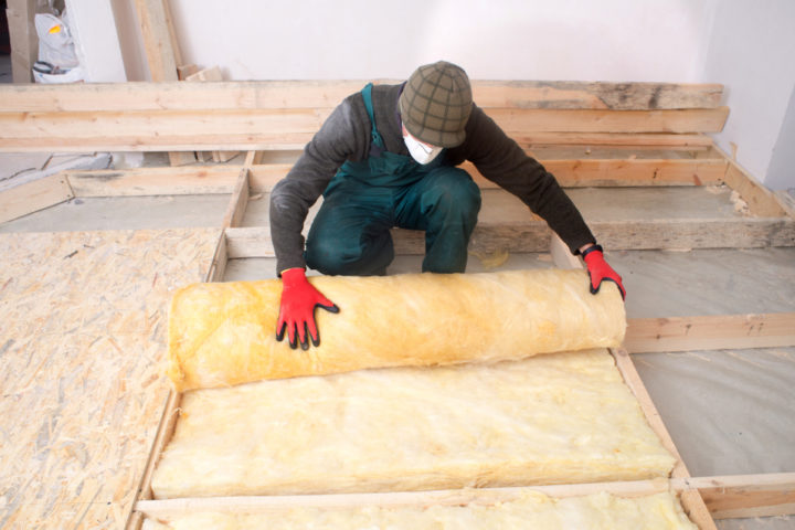 betondecke-daemmen-dachboden