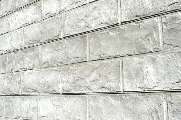 betonmauer-stocken
