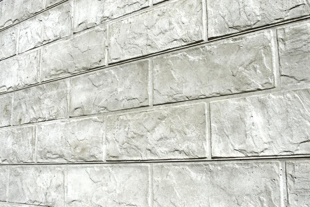 betonmauer stocken so machen sie 39 s richtig. Black Bedroom Furniture Sets. Home Design Ideas