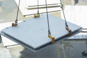 betonplatten-dach