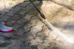 betonsteinpflaster-reinigen