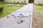 betonsteinpflaster-verlegen