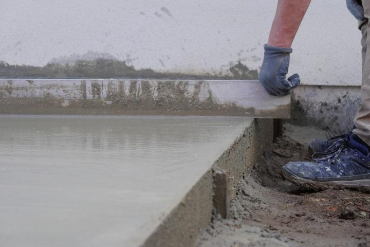 betonterrasse-abdichten