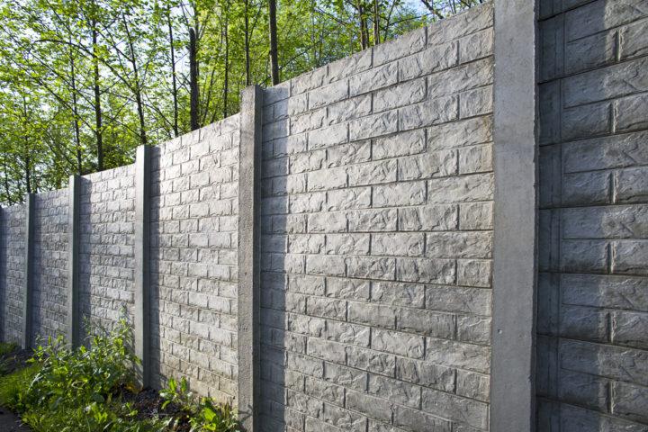 betonzaun-laermschutz