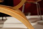biegesperrholz-verarbeiten
