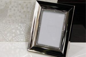 bilderrahmen-spiegelglas