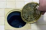 bodenablauf-in-der-waschkueche-verstopft
