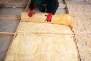 bodenbelag-dachboden
