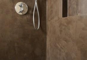 wie sie eine bodenebene dusche selber bauen. Black Bedroom Furniture Sets. Home Design Ideas
