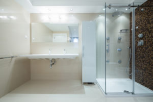bodengleiche-dusche-abfluss-zu-hoch