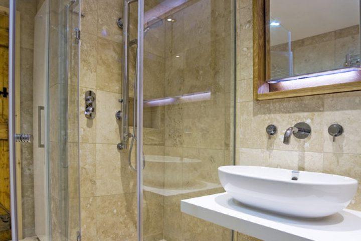 Fabulous Bodengleiche Dusche selber bauen - Eine Anleitung OQ66