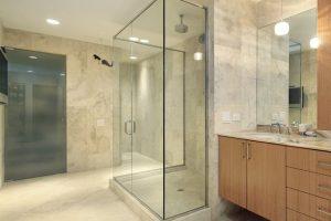 Bodengleiche Dusche einbauen