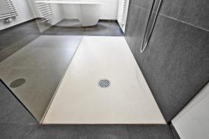 bodengleiche-dusche-einbautiefe