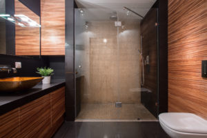 bodengleiche-dusche-geringe-aufbauhoehe