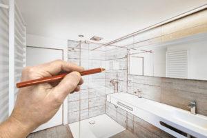 bodengleiche-dusche-nachtraeglich-einbauen