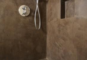 Bodengleiche Dusche selber bauen - Eine Anleitung