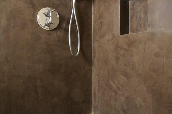 Häufig Bodengleiche Dusche selber bauen - Eine Anleitung RF76