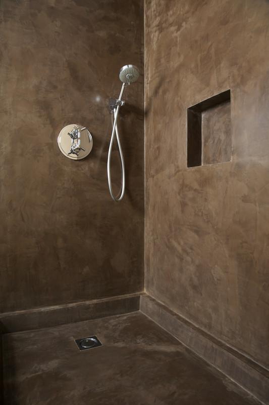 Bodengleiche Dusche Bauen bodengleiche dusche selber bauen eine anleitung