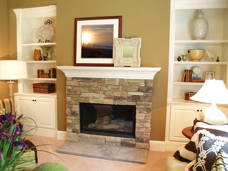 bodenplatte f r den ofen modelle und anbieter im berblick. Black Bedroom Furniture Sets. Home Design Ideas
