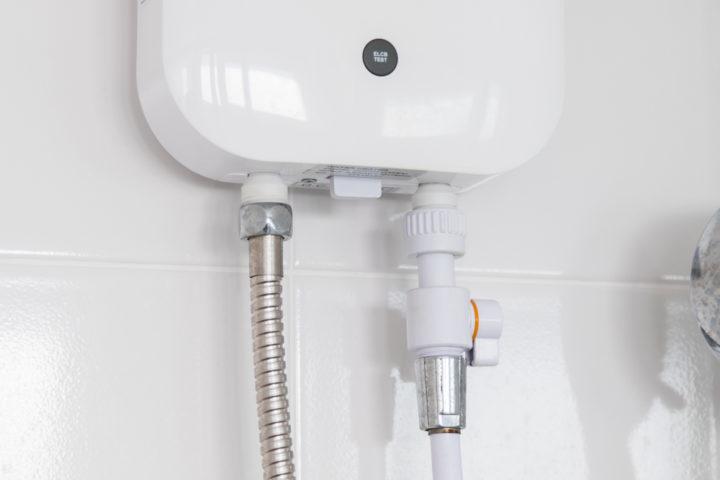 boiler-durch-durchlauferhitzer-ersetzen
