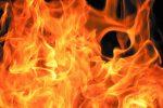 Brandschutzanstrich