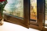 braune-kunststofffenster-ausgeblichen