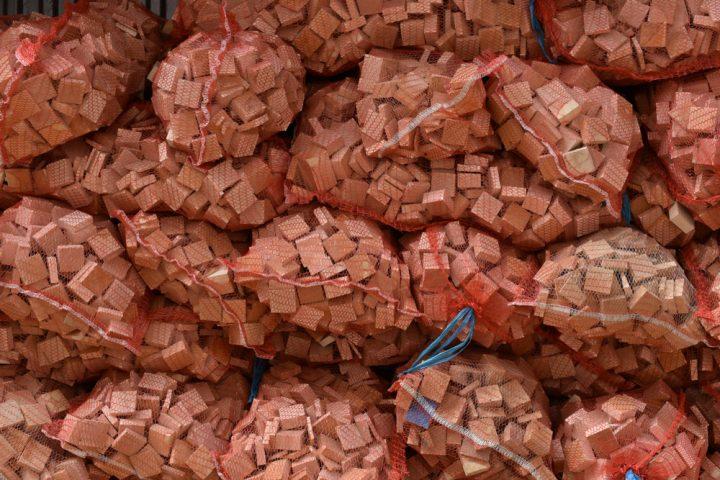 brennholz-groesse