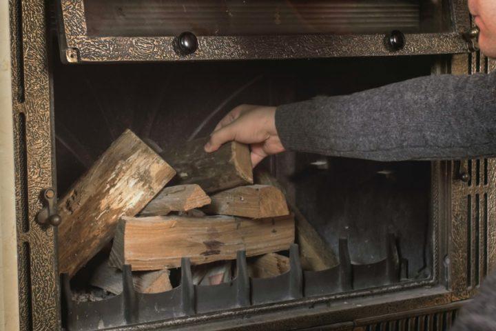 brennholz-kamin