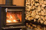 brennholz-stapeln