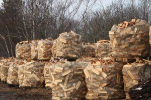brennholz-tschechien-preise