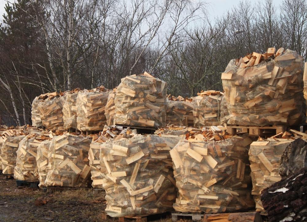 Lieblings Brennholz aus Tschechien » Preise, Zertifikate und mehr @HS_53