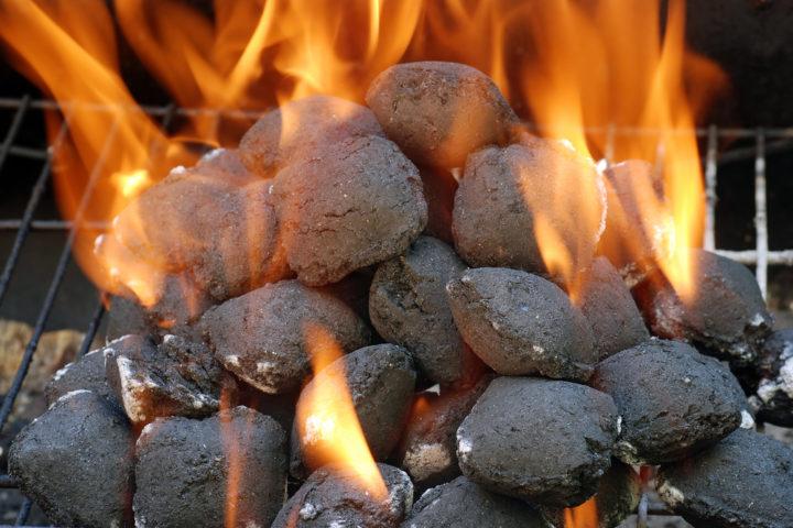 brennwert-kohlebriketts