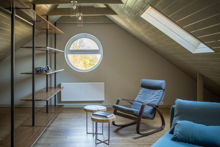 bungalow-dachboden-ausbauen