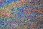 Ölflecken entfernen Übersicht
