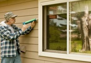 Zugluft stoppen tipps tricks damit es wohlig warm bleibt - Fenster abdichten zugluft ...
