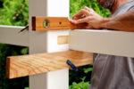 carport-dach-bauen